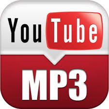 Musikvideos auf YouTube downloaden
