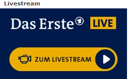 Tv-Livestream Ard