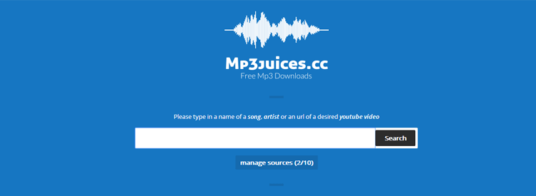 best-10-free-mp3-download-sites-1
