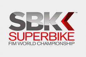 FIM Superbike WM Live Stream FIM Superbike WM im Live Stream online gucken