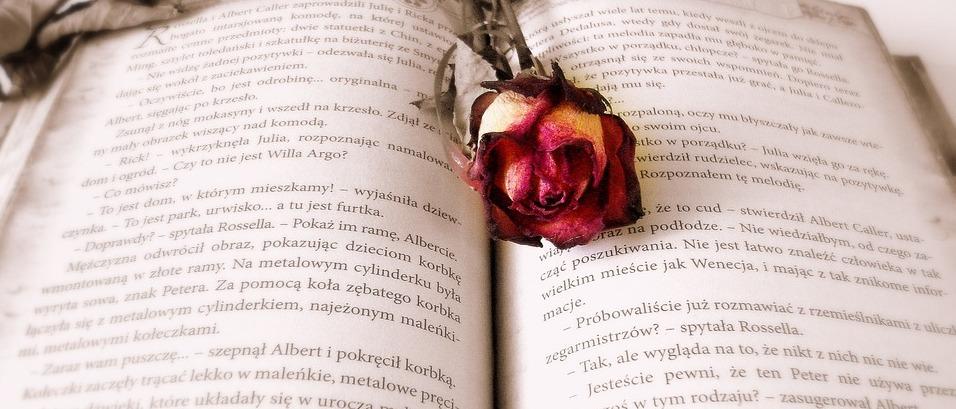Empfindsamkeit Epoche - Merkmale, Hintergründe & Literatur/Autoren