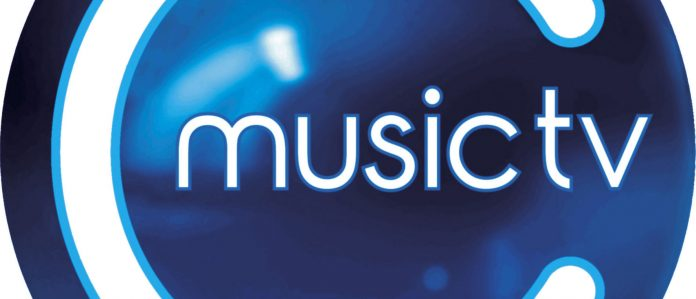 C Music TV im Live Stream legal online schauen