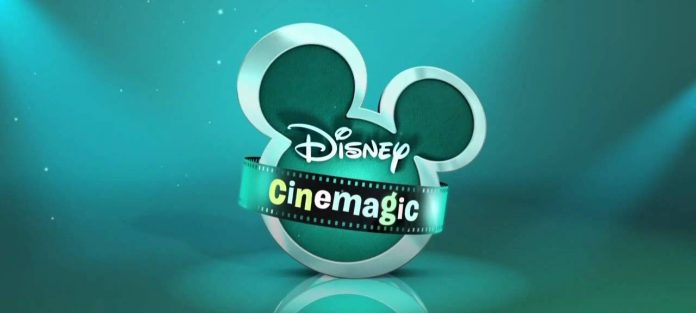 Disney Cinemagic im Live Stream legal online schauen