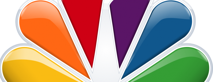 NBC im Live Stream legal online schauen