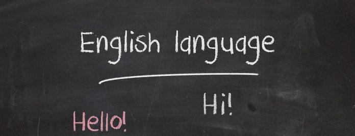 Englisch als Weltsprache – Vor- und Nachteile